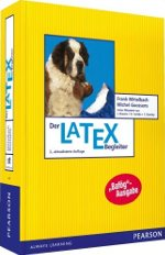 Latex Book Pdf
